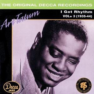 I Got Rhythm, Vol. 3 (1935-1944)