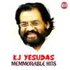 K J Yesudas Memmorable Hits