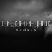 I'm Comin' Home-Aloe Blacc & AG