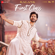 "First Class (From ""Kalank"") - Arijit Singh, Neeti Mohan & Pritam"
