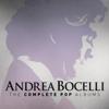 bajar descargar mp3 Perfidia (Live) - Andrea Bocelli