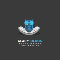 # Alarm Clock