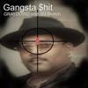 Gangsta $Hit - Single