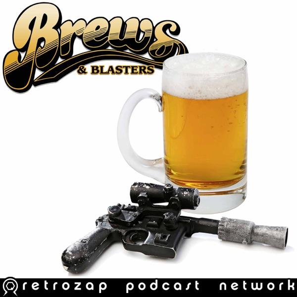 Star Wars Chewbacca Range Trooper cups w Straws Dennys Solo NEW UNUSED