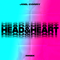Download Lagu Joel Corry - Head & Heart  feat. MNEK  mp3