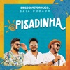 Pisadinha - Single
