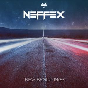 New Beginnings - Single