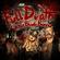 All Elite Wrestling - Full Death (The Butcher, Blade & Bunny a.E.W. Theme)