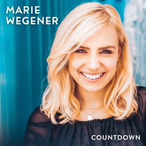 Marie Wegener - Countdown