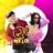 Download lagu Mr Lonyi - Que Te Lo De.mp3