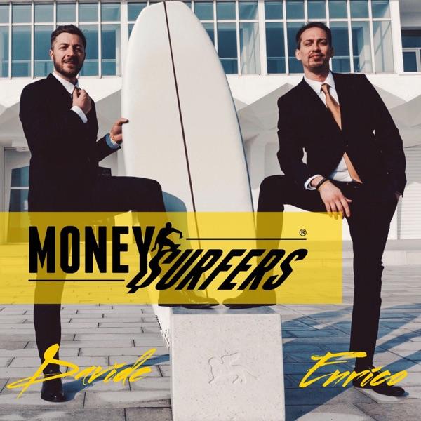 MoneySurfers