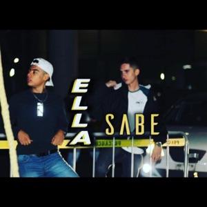 Alex Hernandez - Vos feat. Ozcar Higuera