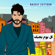 Kel Yom Bhebik - Nassif Zeytoun