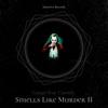 Smells Like Murder II (feat. Cassidy) - Single, Gauge