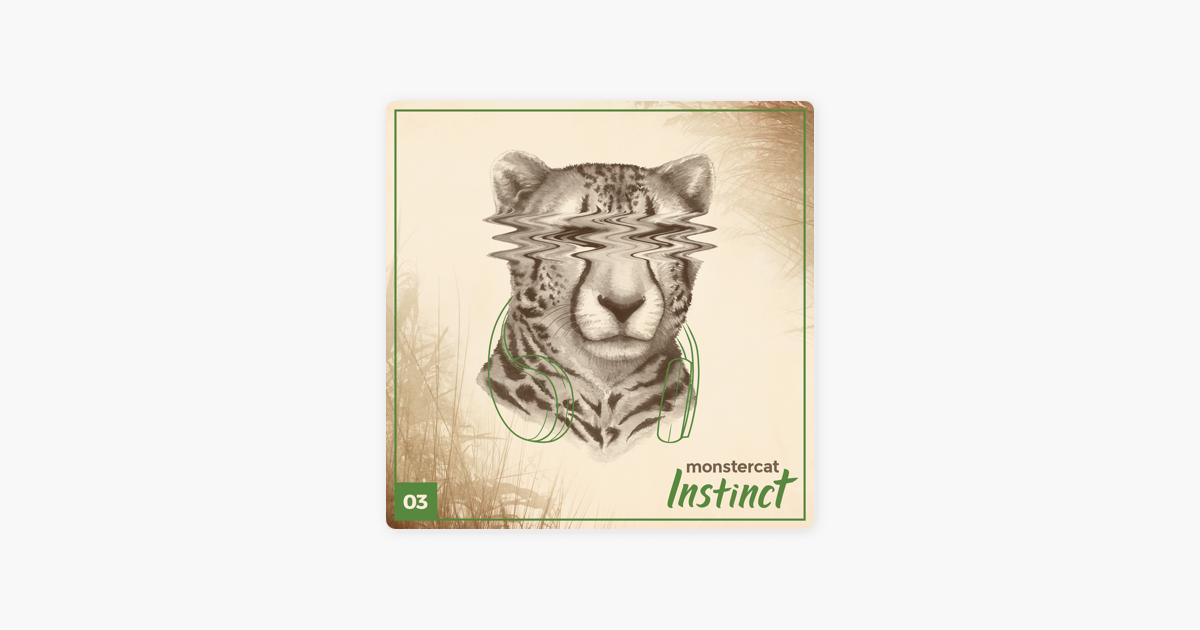 Monstercat Instinct Vol  3 by Monstercat