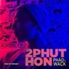 2 Phút Hơn (Remake) - Single