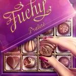 Fuchy - Pistaccio (feat. AgaJon)