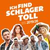 Ich find Schlager toll (Herbst/Winter 2019/20) - Verschiedene Interpreten