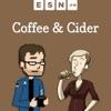 Coffee & Cider