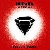 Buraka Som Sistema and M.I.A. - Sound of Kuduro