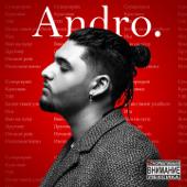 Иса - Andro