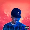 Descargar Tonos De Llamada de Chance The Rapper