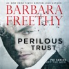 Perilous Trust AudioBook Download