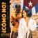¿Cómo No? (feat. Becky G) - Akon