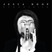 Jesca Hoop - Shoulder Charge (feat Lucius)