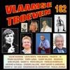 Vlaamse Troeven volume 182
