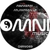 Awakefm - Deactivated