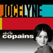 Jocelyne - Nitty Gritty