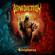 Stormcrow - Benediction