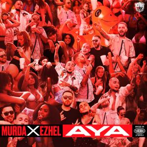 Murda & Ezhel - AYA