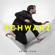 White Room - SCHWARZ
