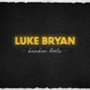 Luke Bryan - Knockin' Boots  artwork