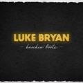Canada Top 10 Country Songs - Knockin' Boots - Luke Bryan