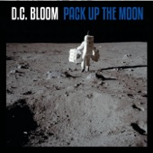 D.C. Bloom - Going, Coming Home