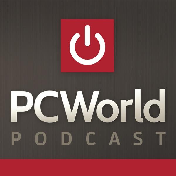 PCWorld Podcast – Podcast – Podtail