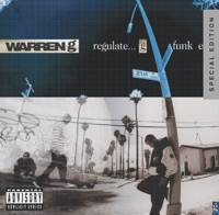 Warren G - Regulate (feat. Nate Dogg)