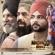 Dil Diya Gallan - Hardeep Singh