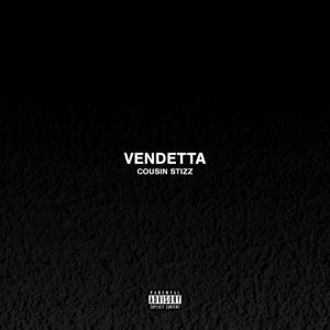 Vendetta - Single