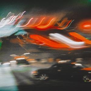KHALID - Eleven Chords and Lyrics