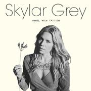 Angel with Tattoos - EP - Skylar Grey - Skylar Grey
