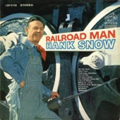 Hank Snow - Southbound