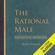 Rollo Tomassi - Preventive Medicine: The Rational Male, Book 2 (Unabridged)