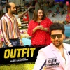 Outfit From Ujda Chaman Single