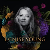 Denise Young - Under the Olive Tree