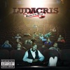 Theater of the Mind (Expanded Edition), Ludacris