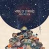 Greg Felden - Made of Strings